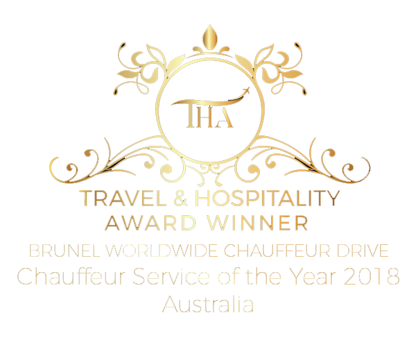 Travel & Hospitality Winner 2018